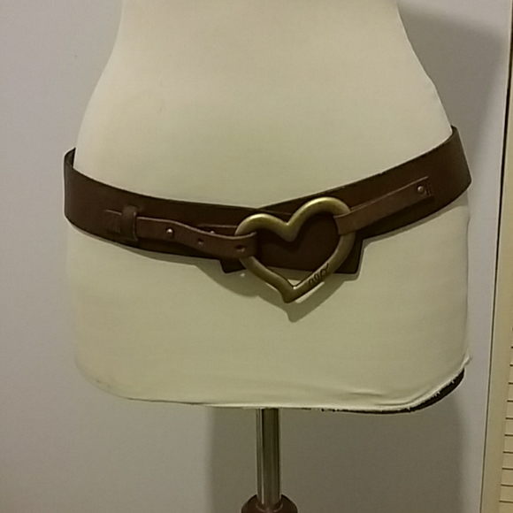 Vintage Accessories - Vintage belt by AMERICAN EAGLE OUTFITTERS